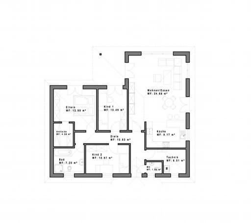 B110 floor_plans 0
