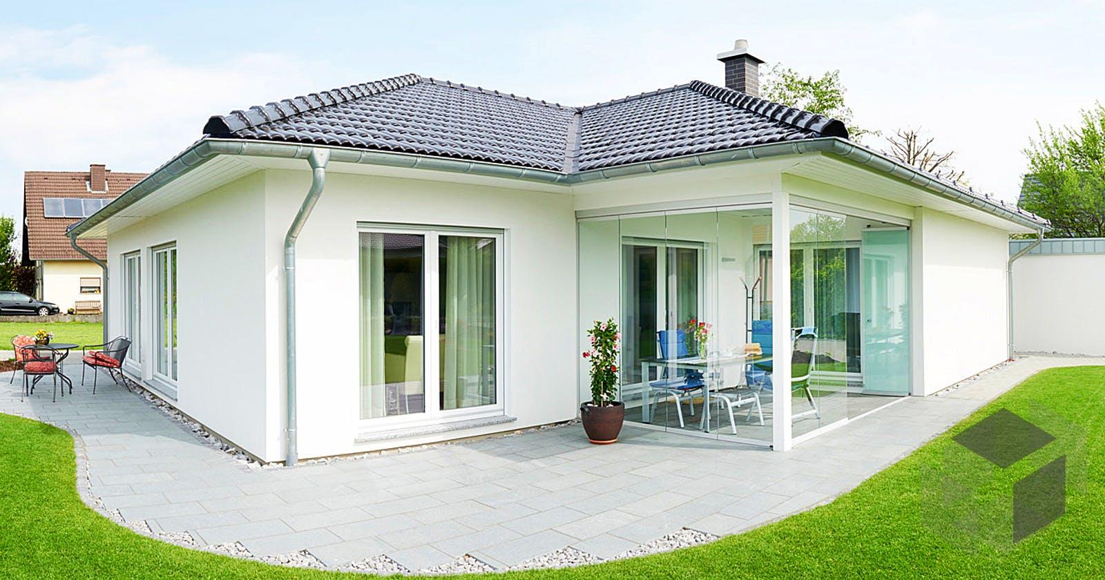suno von fingerhut haus komplette daten bersicht. Black Bedroom Furniture Sets. Home Design Ideas