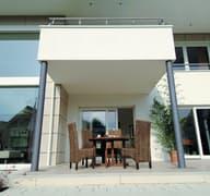 Ausstellungshaus Bad Vilbel (inactive)