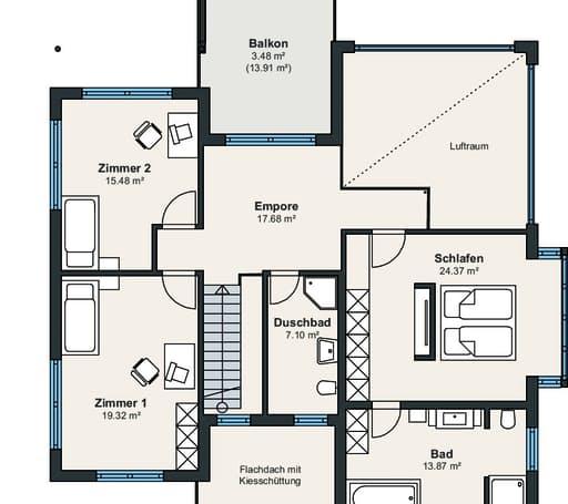 Bad Vilbel (Ausstellungshaus) floor_plans 0