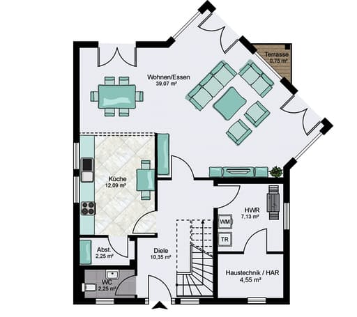 Bad Vilbel floor_plans 0