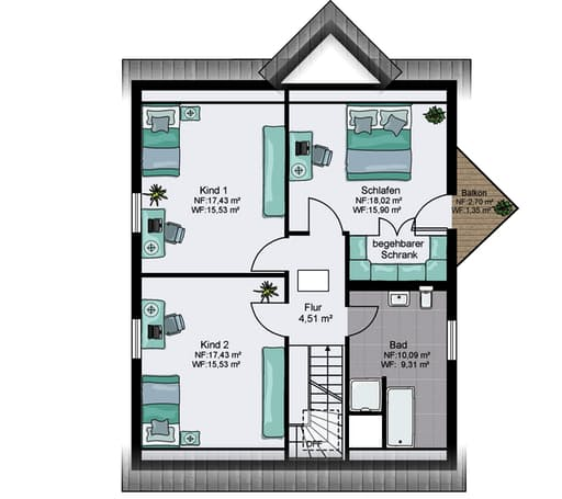 Bad Vilbel floor_plans 1
