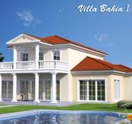 Villa Bahia I (inactive)