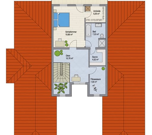 Bahia I floor_plans 0