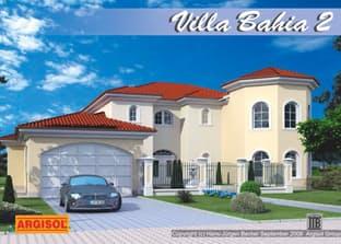 Villa Bahia II