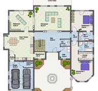 Bahia II floor_plans 1
