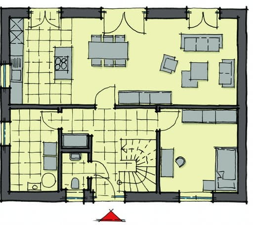 Baixa WhiteLine 40 floor_plans 0