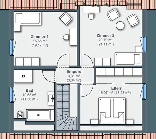 Balance (MH Mannheim) floor_plans 0