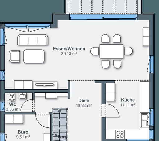 Balance (MH Mannheim) floor_plans 1
