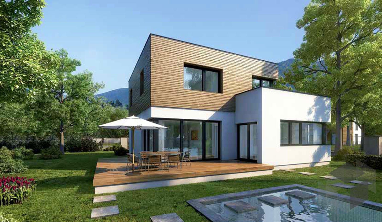 balance 146 von rubner haus sterreich komplette daten bersicht. Black Bedroom Furniture Sets. Home Design Ideas