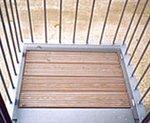 balkonbrett.jpg