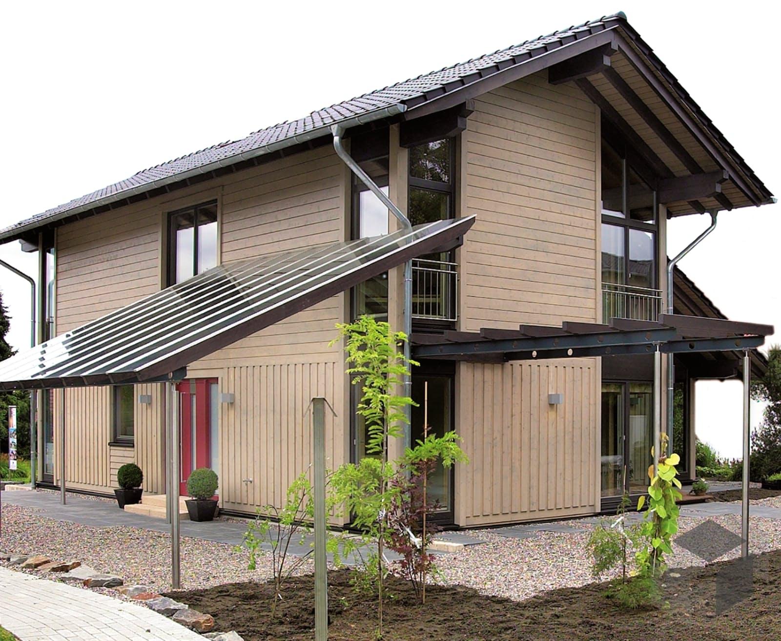 bambus inactive von stommel haus komplette daten bersicht. Black Bedroom Furniture Sets. Home Design Ideas