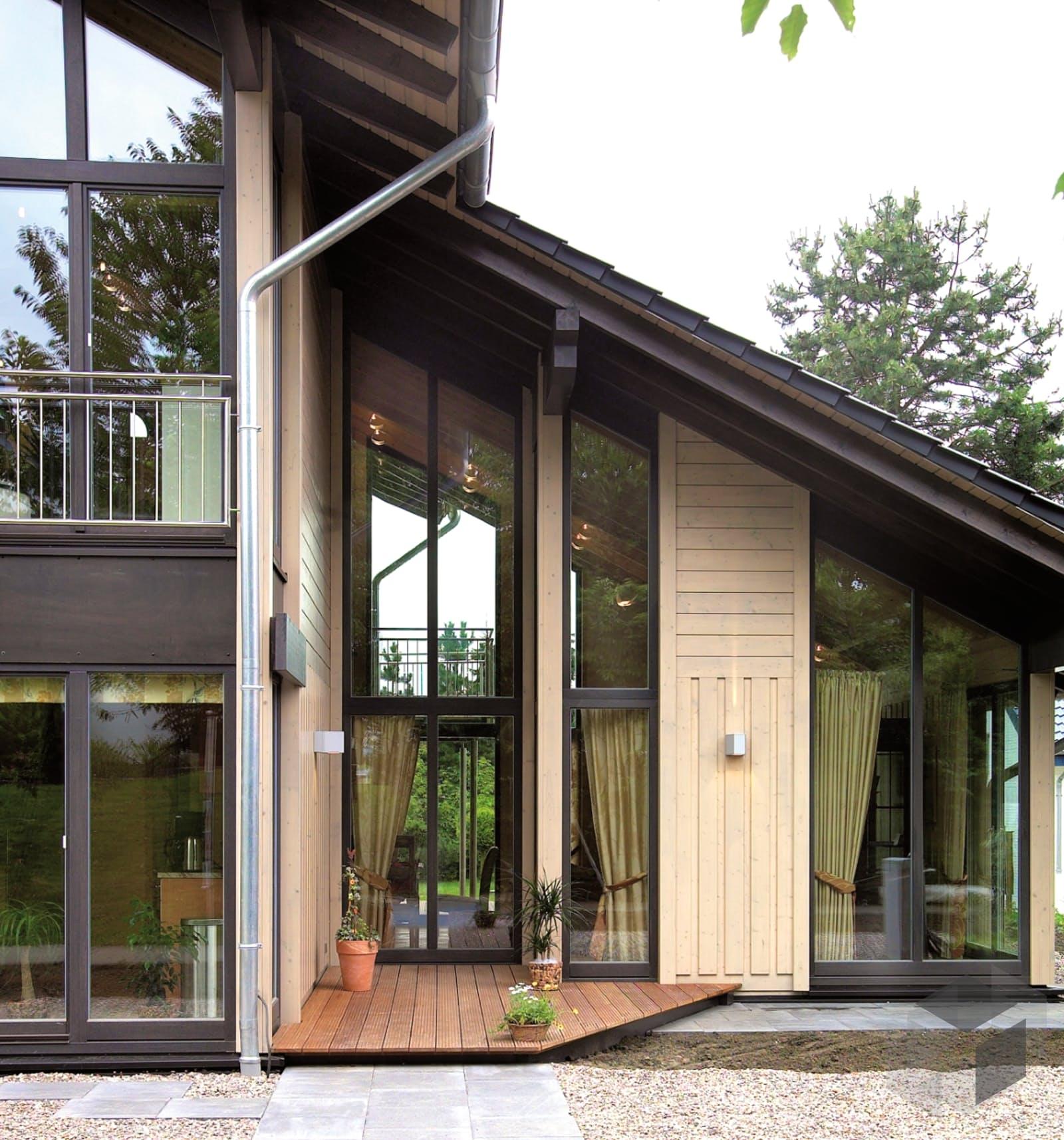 bambus inactive von stommel haus komplette. Black Bedroom Furniture Sets. Home Design Ideas