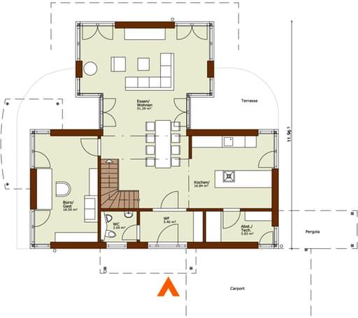 Bambus floor_plans 1
