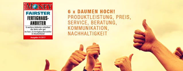 Haas Banner 2