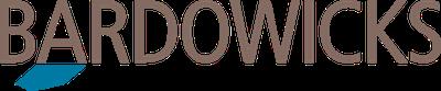 bardowicks_logo1.png