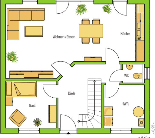 Bari floor_plans 0