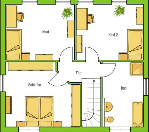 Bari floor_plans 1