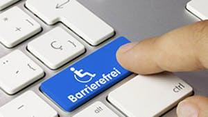 barrierefrei.jpg