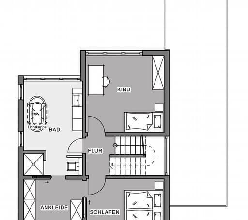Bauen auf engstem Raum floor_plans 0
