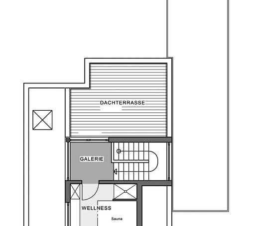 Bauen auf engstem Raum floor_plans 1