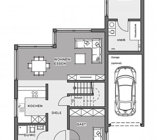 Bauen auf engstem Raum floor_plans 2