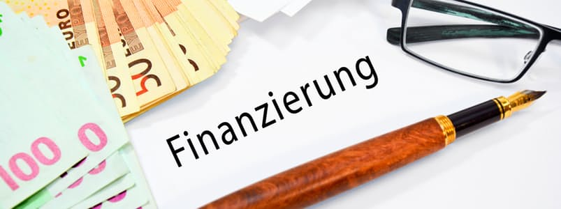 18 Tipps zur erfolgreichen Baufinanzierung