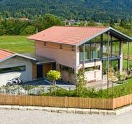Kaiser - Kundenhaus