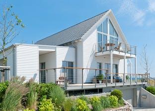 Mommsen - Kundenhaus