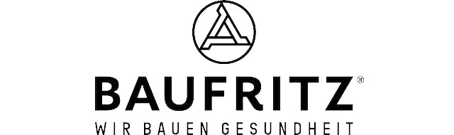 baufritz-logoneu1.png