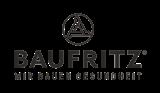 Baufritz Logo 2