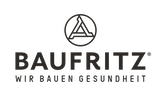 Bau-Fritz