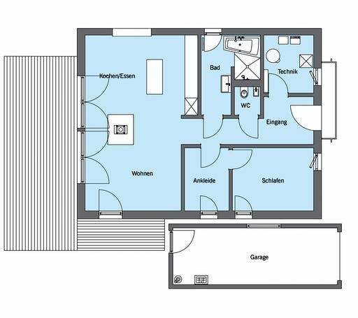 baufritz_bieker_floorplan1.jpg