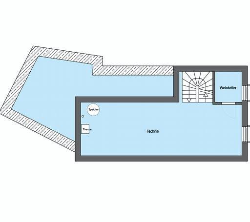 Baufritz - Erdmann Floorplan 4