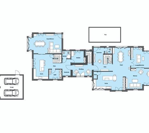 baufritz_froehlich_floorplan1.jpg
