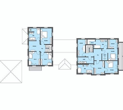 baufritz_froehlich_floorplan2.jpg