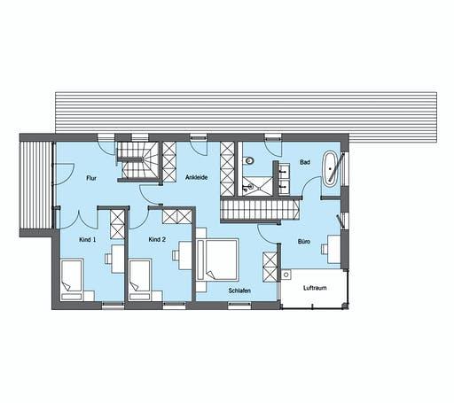 baufritz_hausamwald_floorplan2.jpg