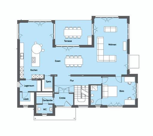 baufritz_liming_floorplan1.jpg