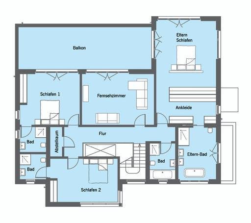 baufritz_liming_floorplan2.jpg