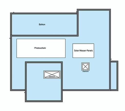 baufritz_liming_floorplan3.jpg