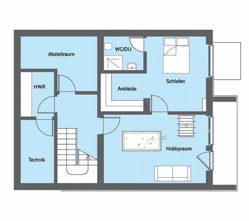 baufritz_liming_floorplan4.jpg