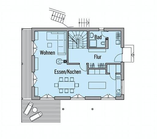 baufritz_motz-russ_floorplan1.jpg