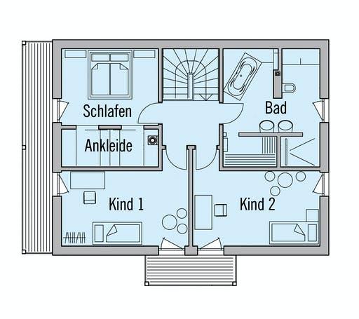 baufritz_motz-russ_floorplan2.jpg