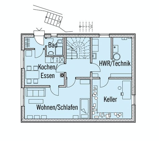 baufritz_motz-russ_floorplan3.jpg