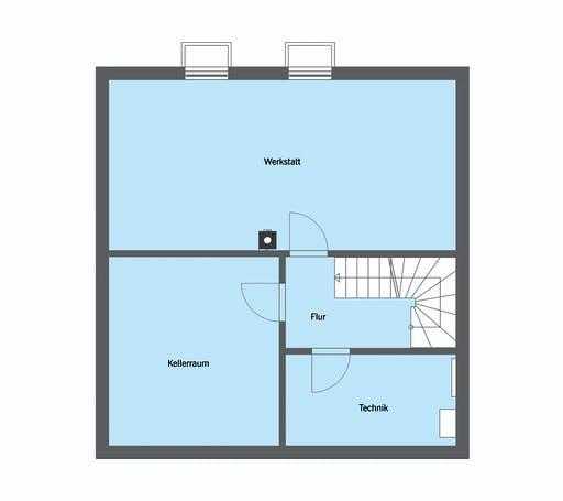 baufritz_vandyck_floorplan3.jpg