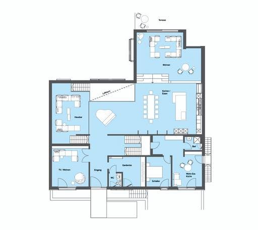 Baufritz - Woloszczuk Floorplan 1