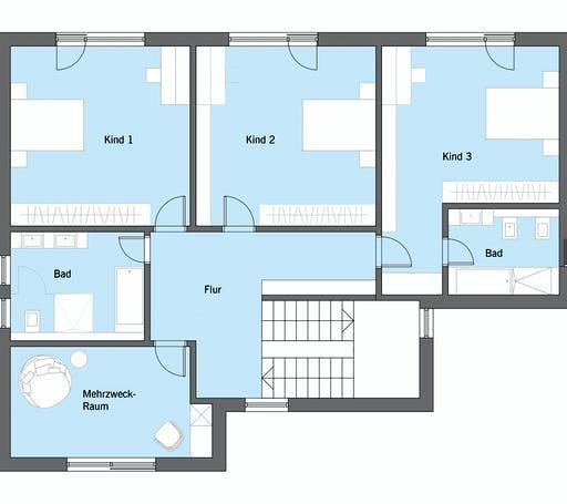 Baufritz - Woloszczuk Floorplan 3