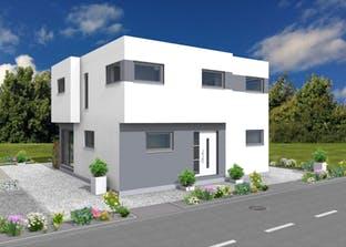 Bauhaus Biesdorf