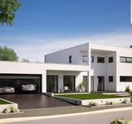 Bauhaus Ixeo