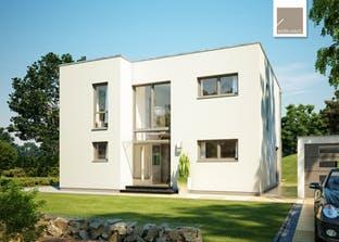 Bauhaus Linea